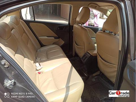 Honda City SV 1.5L i-DTEC (2014) in Bhubaneswar