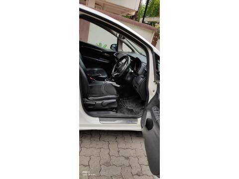 Honda Jazz VX 1.5L i-DTEC (2018) in Akola