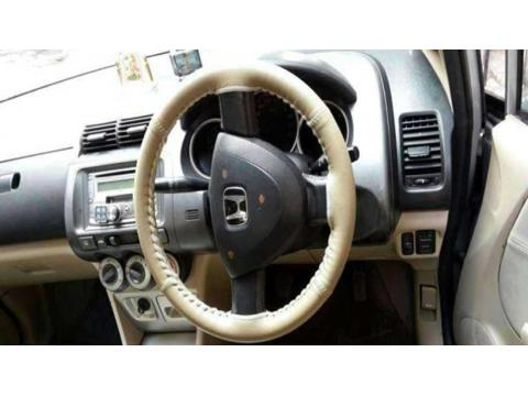 Honda City ZX 1.5 VTEC (2006) in Kolkata