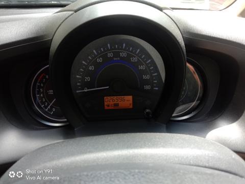 Honda Brio VX AT (2016) in Gurgaon