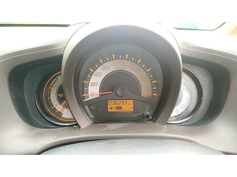 Honda Brio S MT (2013) in Gurgaon