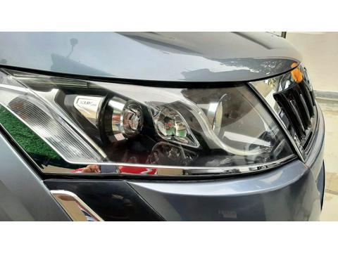 Mahindra XUV500 W10 FWD (2016) in New Delhi