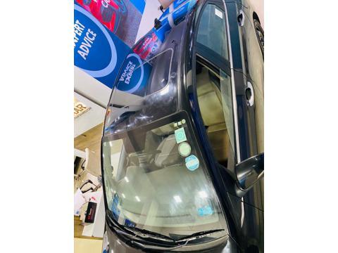 Hyundai Verna Fluidic 1.6 CRDI SX Opt (2017) in Kolkata