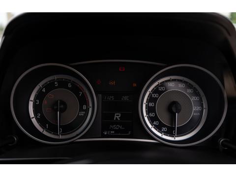 Maruti Suzuki Dzire ZXI Plus AMT (2018) in Mumbai