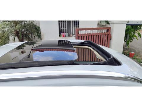 Audi Q3 35 TDI Premium Plus + Sunroof (2014) in Coimbatore