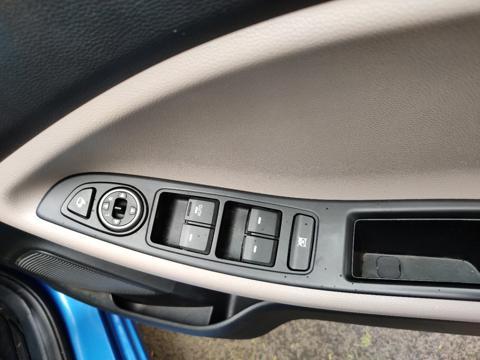 Hyundai Elite i20 1.2 Kappa VTVT Asta Petrol (2019) in Pune