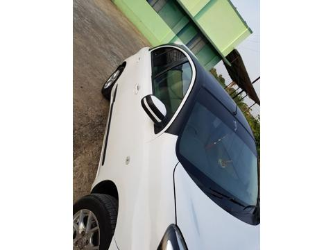 Nissan Micra XL(O) Petrol (2014) in Bangalore