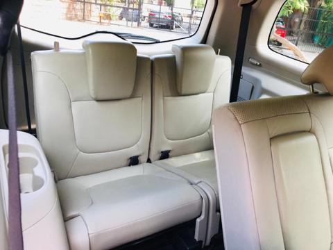 Mitsubishi Pajero Sport 2.5 AT (2015) in New Delhi