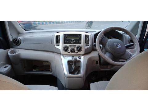 Nissan Evalia XV (2013) in Howrah