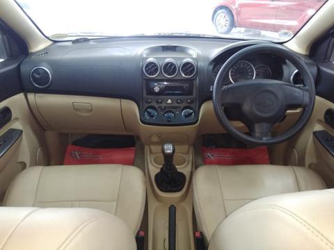 Chevrolet Enjoy 1.3 TCDi LS-7 (2013) in Belgaum