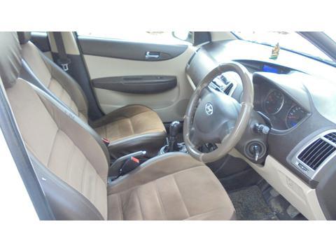 Hyundai i20 Magna 1.4 CRDI (2014) in Alwar