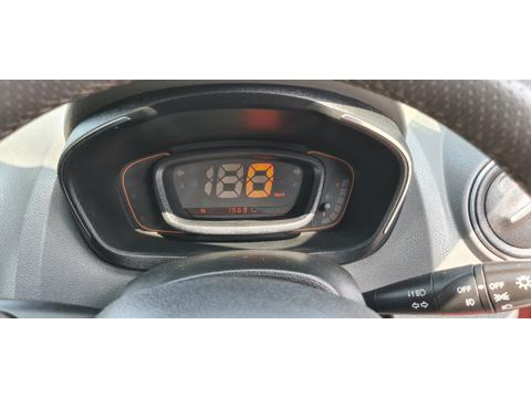 Renault Kwid 1.0 RXT AMT (2018) in Faridabad