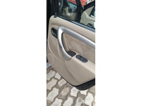 Nissan Terrano XL Diesel (2014) in Hyderabad