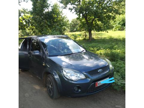 Ford Classic 1.4 TDCi CLXi (2011) in Nagpur