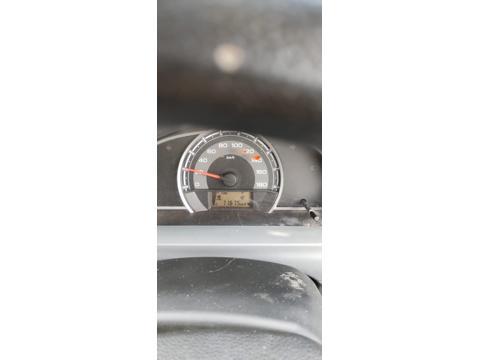 Maruti Suzuki Alto 800 LXI CNG (2012) in Meerut
