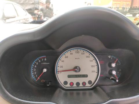 Hyundai i10 Sportz 1.2 (2008) in Patna