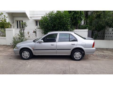 Honda City 1.5 EXi (1999) in Vadodara