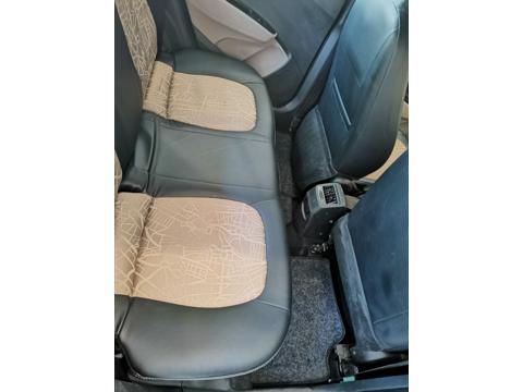 Hyundai Grand i10 Magna 1.2 VTVT Kappa Petrol (2018) in Khanna