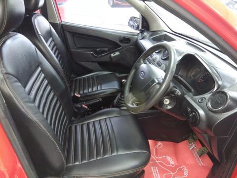 Ford Figo Duratorq Diesel LXI 1.4 (2011) in Tumkur