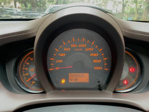 Honda Amaze 1.5 S i-DTEC (2013) in Noida