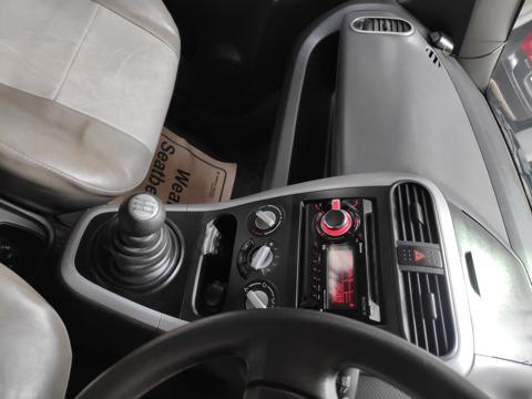 Maruti Suzuki Ritz Vxi BS IV (2014) in Pimpri-Chinchwad