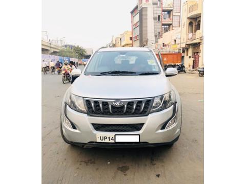 Mahindra XUV500 Xclusive (2014) in Jhansi