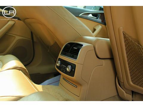 Audi A6 2.0 TDI Premium (2012) in Yamunanagar
