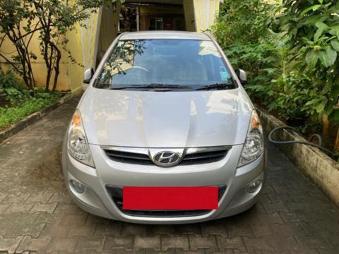 Hyundai i20 Asta 1.2 (2011) in Chennai