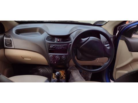 Hyundai Eon D-Lite + (2015) in Asansol