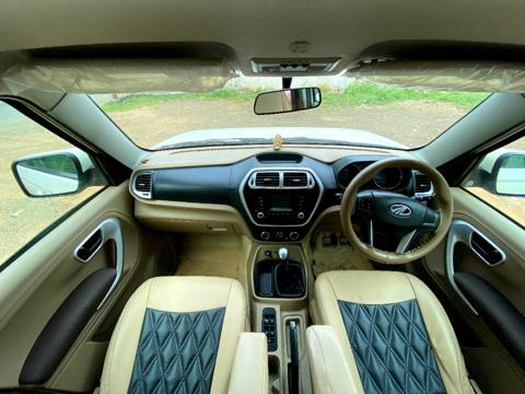 Hyundai i10 Sportz 1.2 AT (2013) in Dhule