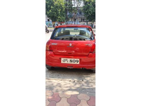 Maruti Suzuki Swift Old VXi 1.3 (2006) in Nagpur