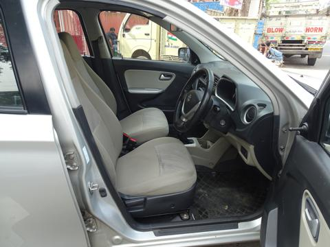 Maruti Suzuki Alto K10 VXi (2016) in Kharagpur