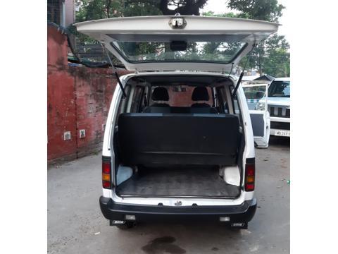 Maruti Suzuki Omni E MPI STD BS-IV (2017) in Kharagpur