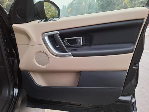 BMW 3 Series GT 320d Luxury Line (2020) in Lucknow