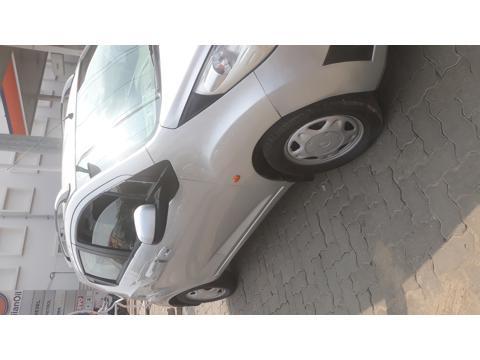 Chevrolet Beat LT Diesel (2011) in Tirupur