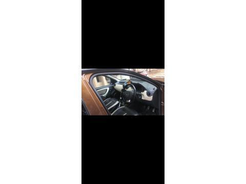 Renault Duster RxL Diesel 85PS (2013) in Valsad