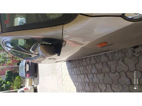 Hyundai i10 Magna 1.2 Kappa (2009) in Latur
