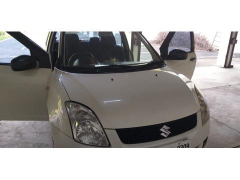 Maruti Suzuki Swift Old VXi 1.3 (2008) in Nagpur